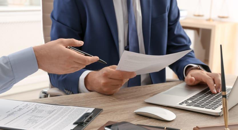 A Break with Precedent Decreased Exchange User Fee Rates blog header