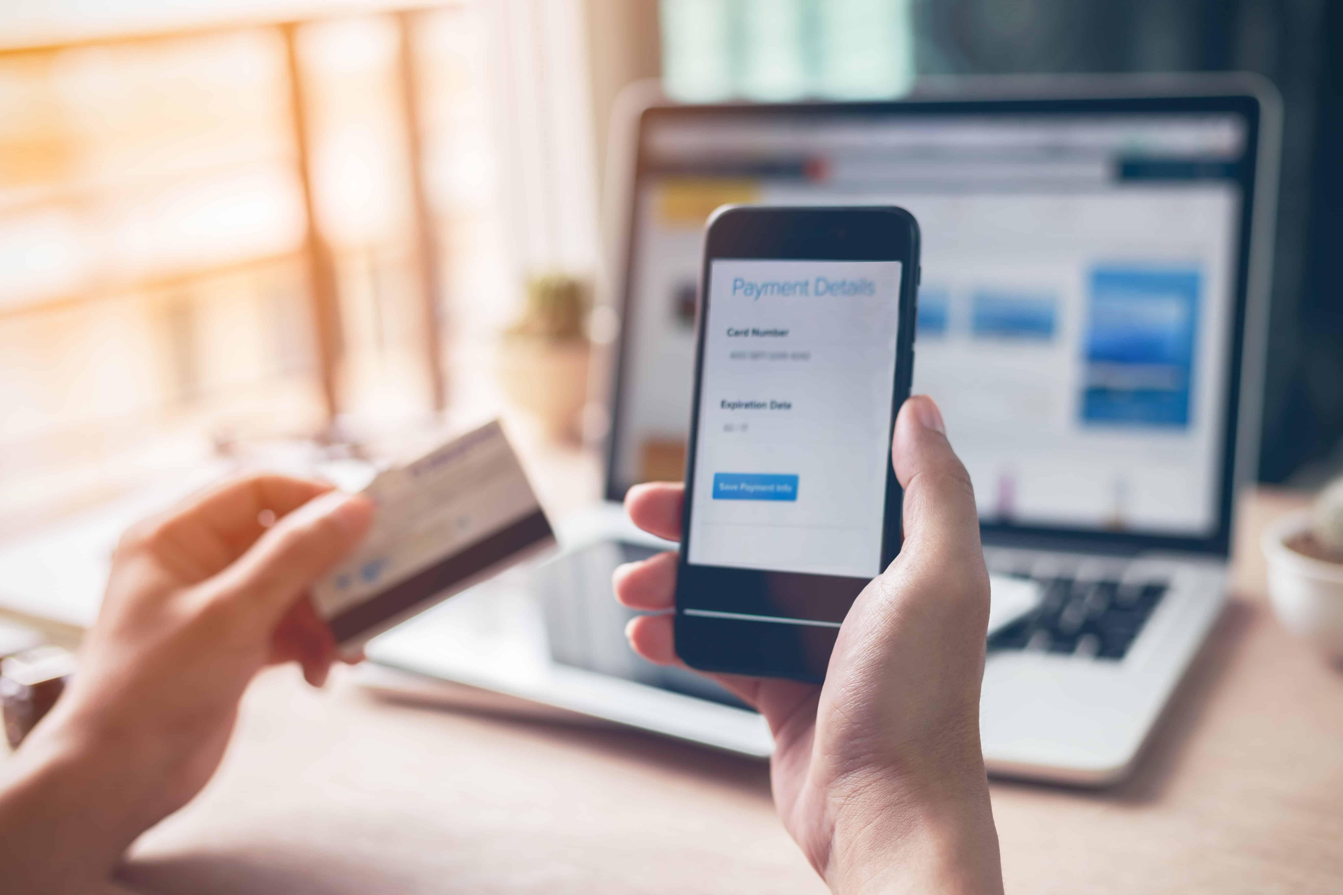 Gaining Consumer Trust in a Digital World