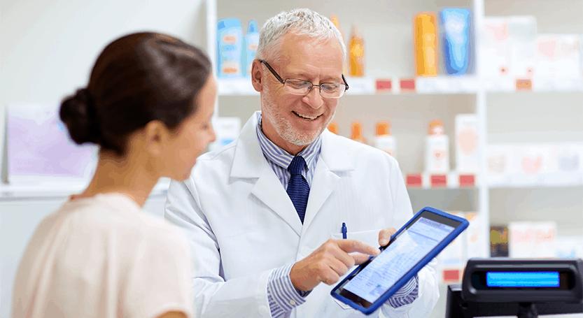 Digital Health blog header