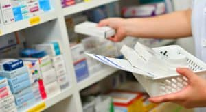 Bipartisanship? On High Drug Prices, Yes