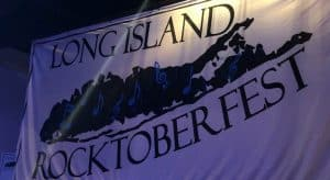 Softheon Gives Back: Rocktoberfest