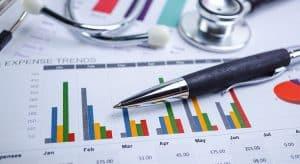 Long-term Benefits Outweighs Risks of Running an SBM, Report Finds
