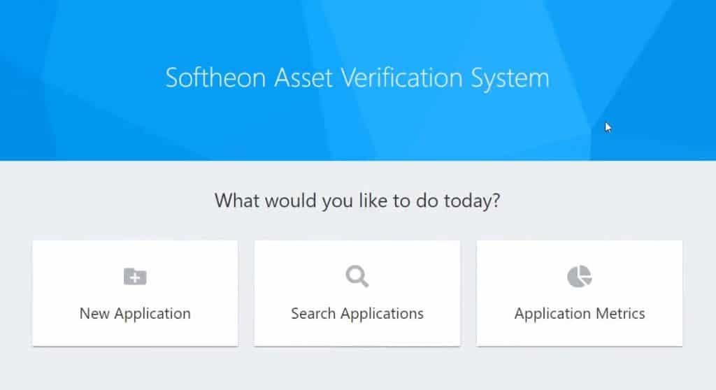 Integration & Portals screenshot image