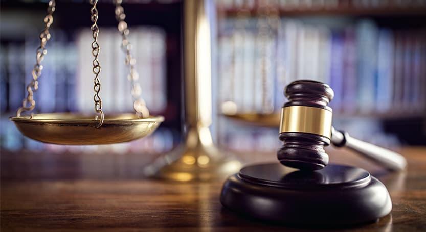 12B Supreme Court Win for ACA Insurers