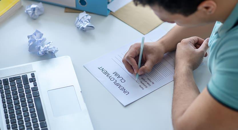 soaring-unemployment-blog-header