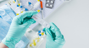 The Confusing Delegation of COVID-19 and Antibody Testing Costs