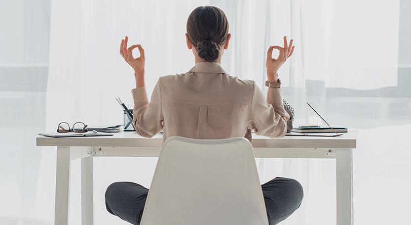 Maintaining Mindfulness What to Do When Feeling