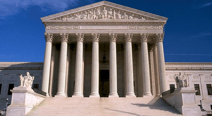 November 10th Supreme Court ACA Market Ruling