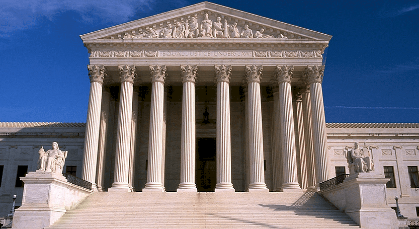 Supreme Court ACA