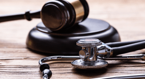 CMS Releases First Final Rule to Revamp the ACA in 2022