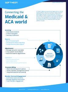 ConnectingtheMedicaidACAworld ICON 222x300 1